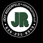 http://jeffroderfeldconst.com